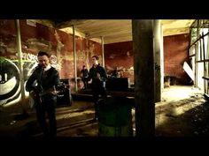 Music video by Río Roma performing Me Cambiaste La Vida. (C) 2012 Sony Music Entertainment México, S.A. de C.V.