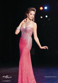 Prom 2014 Catalog - Page-056
