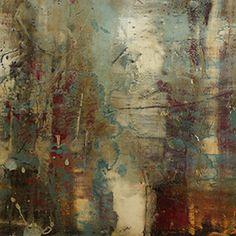 Dion Salvador Lloyd: Abstracts 2012