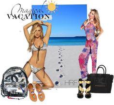 Www.hotredfashion.com Cute Fashion, Swimwear, Bathing Suits, Swimsuits, Costumes, Swimsuit