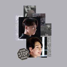 Le Net, Sung Hoon, Aesthetic Wallpapers, Boy Groups, Kdrama, Jay, Kpop, Board, Artist