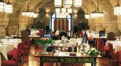 Parador de Santiago - Hostal Reis Catolicos http://worldtophotels.net/parador-de-santiago-hostal-reis-catolicos/