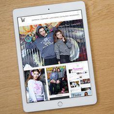 WINKEL SPORT WEB FW2013