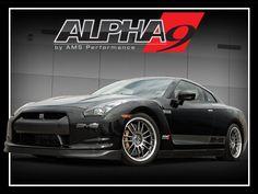 NISSAN R35 GT-R Alpha 9 Performance Power Packs - DPT. Division Performance Tuner. Venta online de piezas y accesorios performance para las principales marcas, BMW, SUBARU, MERCEDES, NISSAN, MITSUBISHI, MAZDA, FERRARI, LAMBORGHINI, PORSCHE