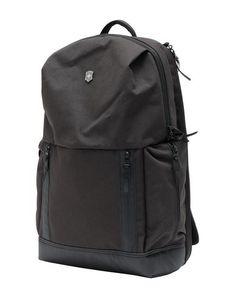 VICTORINOX 背包和腰包.  victorinox  bags   7a5fed60e8c4c