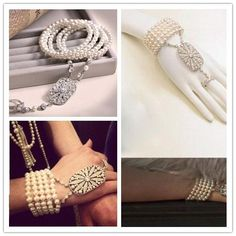 US $16.99 New without tags in Clothing, Shoes & Accessories, Women's Accessories, Hair Accessories