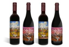 Graphic Design Services - Hire a Graphic Designer Today Wine Bottle Labels, Graphic Design Services, Drinks, Art, Drinking, Art Background, Beverages, Kunst, Drink