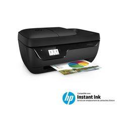 49.99 € ❤ Les #Soldes #Imprimante #HP Office Jet 3830 - Compatible Instant Ink ➡ https://ad.zanox.com/ppc/?28290640C84663587&ulp=[[http://www.cdiscount.com/informatique/imprimantes-multifonction-fax/imprimante-hp-office-jet-3830-compatible-instant/f-10711-f5r95bbhb.html?refer=zanoxpb&cid=affil&cm_mmc=zanoxpb-_-userid]]