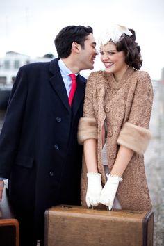 viajes+boda+abrigo
