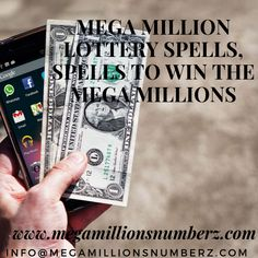 Lottery Spells That Work Immediately With Guaranteed Results My lottery spells that work immediately will bring you enormous wins, and bonanzas you need and