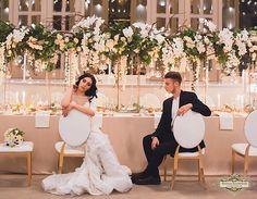 Свадебная флористика Киев, Regent Hill свадьба ресторан декор brides decor wedding luxury wedding