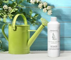 Others For Home in Watering Can, Home And Living, Design