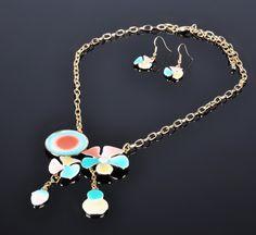 Semi Jewelry In China Fashionable Jewelry For Women