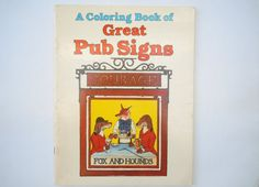 Japan a Coloring Book Bellerophon Books Ancient Japanese Art Book ...