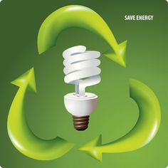 4 Simple Ideas to Save Energy At Home