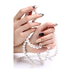 The most simple to use method of creating wonderful  and stunning designs,they are one of the easiest, quickest,  instant nail art products to use on the market! Take a beautiful experience with the hottest nail art stickers trend.  These wonderful nail art stickers.  view http://www.amazon.com/gp/product/B00H48ULB4