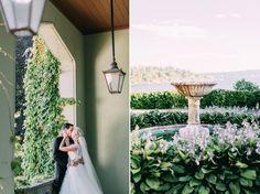 Michaela Klouda bryllupsfotograf oslo