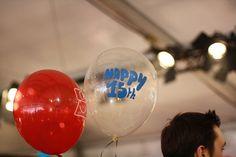 http://unlockparis.blogspot.com/2012/03/colette-carnaval.html