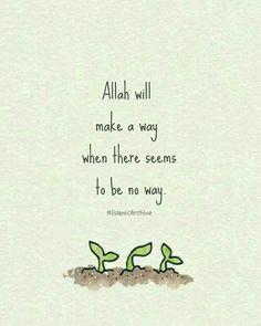 ♡ #Alhumdulillah #For #Islam #Muslim Islam Hadith, Islam Quran, Islam Muslim, Alhamdulillah, Allah Quotes, Muslim Quotes, Qoutes, Islamic Inspirational Quotes, Arabic Quotes