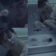 [140510] The original MV of 'I NEED U' was just released. Click on the link in my bio to watch it! - I literally cried and now I'm speechless. Just watch it if you haven't yet!! - #bts #bangtan #bangtanboys #kpop #parkjimin #jimin #INEEDU