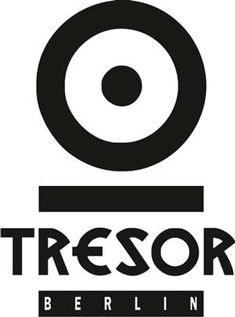 Tresor Berlin - popularized Detroit Techno in Berlin