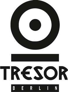 Tresor Berlin - popularized Detroit Techno in Berlin