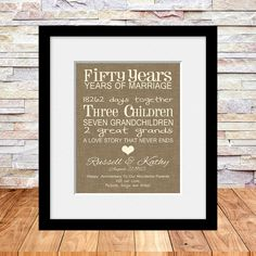 Wedding Day Gifts for Parents, Roots and Wings Quote by Hodding Carter, Parents Thank You Gift from Bride and Groom, Mother in Law Print Wedding Gifts For Parents, Wedding Thank You, Tree Wall Art, Tree Art, Tree Wedding, Wedding Day, Wedding Unique, Gift Wedding, Wedding Stuff