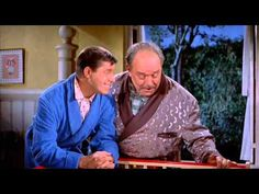 Watch all of the late Debbie Reynolds films here. RIP Debbie and Carrie, remembered and loved forever. Rock a Bye Baby 1958 Jerry Lewis Dean Martin Full Length Comedy Movie