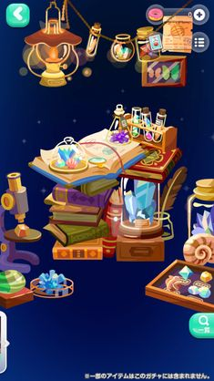 Game Concept, Concept Art, Kawaii Drawings, Art Drawings, Fantasy Rooms, Fantasy Background, Cartoon Background, Game Icon, Cg Art