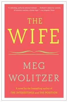 28 Feminist Writers Men Should Read - I have a bone to pick with putting Meg Wolitzer on there, but I just think she's a horrible writer. Can't comment on her feminist stance because I've never been able to finish one of her books..