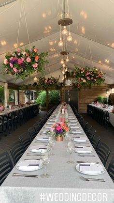 Wedding Venues, Wedding Inspiration, Table Decorations, Weddings, Bride, Color, Home Decor, Wedding Reception Venues, Wedding Bride