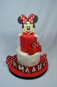 gâteau                                                                                                                                                     Plus                                                                                                                                                     Plus