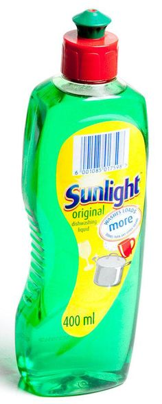 """This brand of dish washing liquid is so popular, many people just ask """"where is the Sunlight?"""" when washing up in the kitchen. Dishwashing Liquid, African History, Afrikaans, Sunlight, Cry, South Africa, Roots, Nostalgia, Memories"""