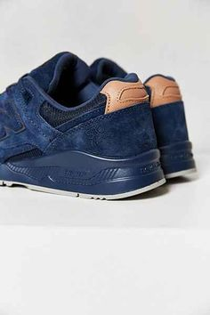 New Balance 530 Classic Suede Sneaker - Urban Outfitters