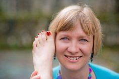 Andrea chats to Jane Sheehan, International Foot Reader read this great interview here x http://holistichealthzone.co.uk/magazine-zone/august-2014/jane-sheehan.aspx
