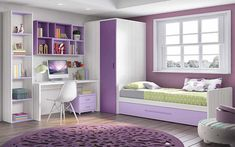 #room #bedroom #recamara #window