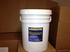 Karanja Pro 5 Gallon Bucket -- Find out more about the great product at the image link.(This is an Amazon affiliate link and I receive a commission for the sales)