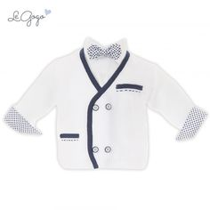 Sophisticated outfit for your little prince! CHECK IT OUT on www. Sophisticated Outfits, Check It Out, Prince, Spring Summer, Clothing, Baby, Outfits, Outfit Posts, Baby Humor