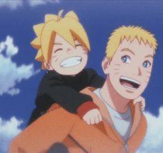 Uzumaki Boruto, Hinata Hyuga, Naruhina, Sasunaru, Uzumaki Family, Naruto Family, Boruto Naruto Next Generations, Naruto And Sasuke, Anime Naruto