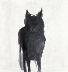 Susan Brearey. Grey Wolf. 2011.