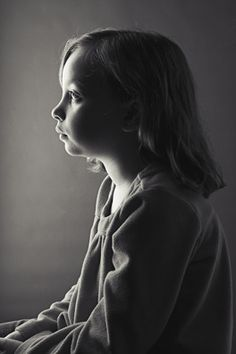 Lighting 101: Studio Lighting for Beginners online photography workshop alumni image by Jessica Nelson