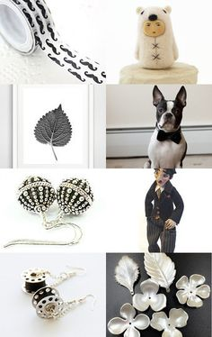 Lovely finds by Lia , Ada on Etsy--Pinned with TreasuryPin.com