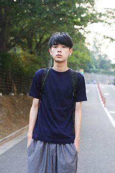 成田凌 - Google 検索