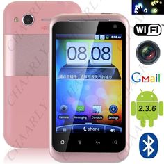 http://www.chaarly.com/android-phones/42974-34-capacitive-touchscreen-android-236-smart-phone-with-wifi-bluetooth-pink.html