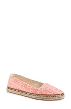 BP.+'Mirage'+Espadrille+Flat+(Women)+available+at+#Nordstrom