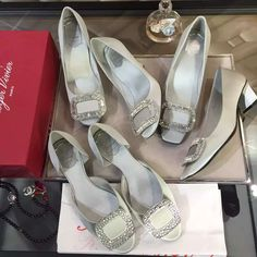 roger vivier Shoes, ID : 64613(FORSALE:a@yybags.com), lightweight backpack, latest designer handbags, fashion purses, blue handbags, best wallet for women, quality leather wallets, sale handbags, handbags for cheap, bags for women, computer briefcase, quality leather wallets, branded bags for womens, fashion backpacks, patent leather handbags #rogervivierShoes #rogervivier #womens #wallet