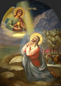 Maria Angela Grow: Annual 54 Day Rosary Novena for the Consecration of Russia May 2015 to July 2015 Day 17 June 9 Jesus Christ Painting, Jesus Art, Catholic Art, Catholic Saints, Religious Images, Religious Art, Rosary Novena, Jesus Christ Images, Christian Artwork