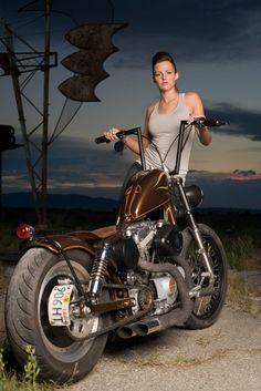 www.bikermeet.net----For single bikers to find riding buddies,relationship (no scammer)