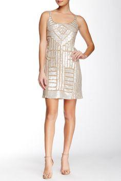 b3208b39 22 Best Short Gold & Purple Bridesmaid Dresses images | Cocktail ...