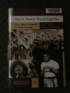 Search Results for black power encyclopedia Central Library, Heritage Center, Social Change, Local History, Black Power, Black History Month, Black Is Beautiful, 1970s